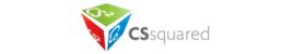 CS Squared